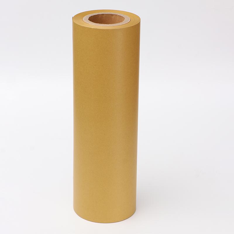 Waterproof abrasive base paper