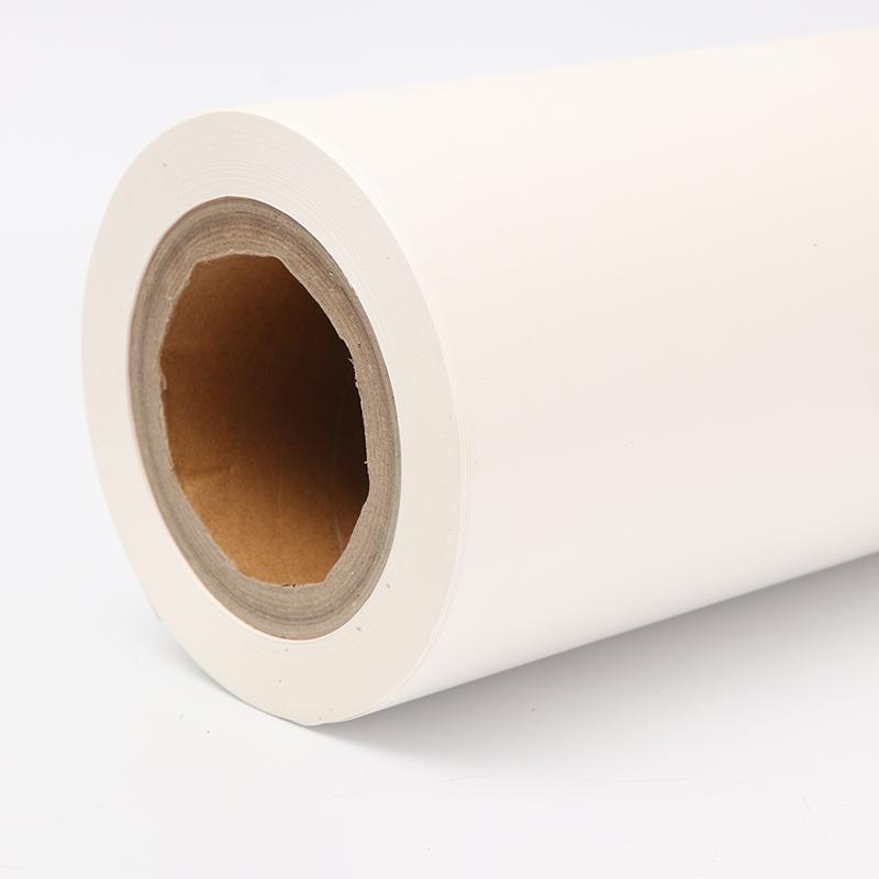Non-woven Wallpaper base